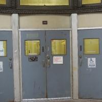 dscn1082-346-bway-front-entrance-is-not-4-public